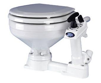 Boot Toilet Inbouwen : Boot elektra